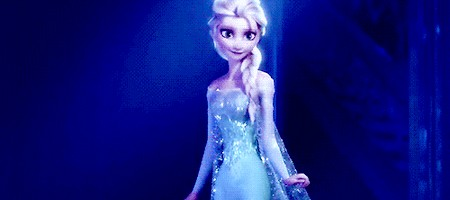 Book pour Elsa Elsa_011