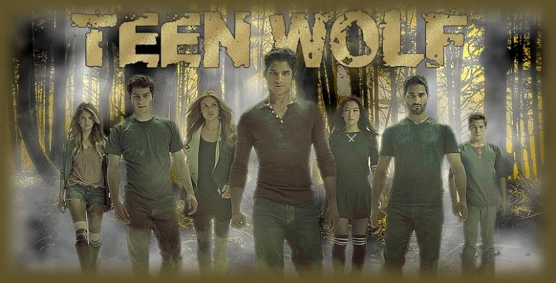 teen-wolf-fullmoon