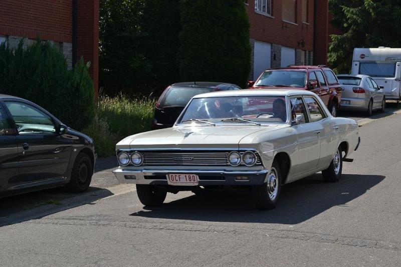 1966 Chevrolet Chevelle 4 portes Dsc_0011