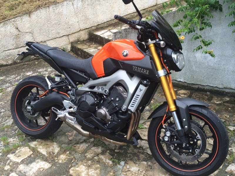 Première [Yamaha MT-09] sur le forum : celle de l'admin ;-) Une Orange ! - Page 5 Image210