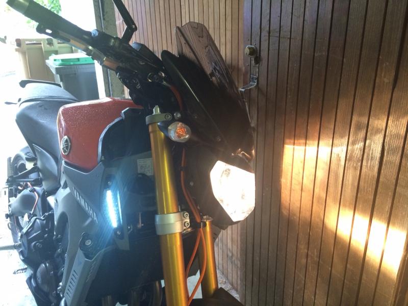 Première [Yamaha MT-09] sur le forum : celle de l'admin ;-) Une Orange ! - Page 5 Image811