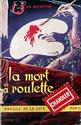 [Collection] Un Mystère, Presses de la Cité - Page 3 1157010