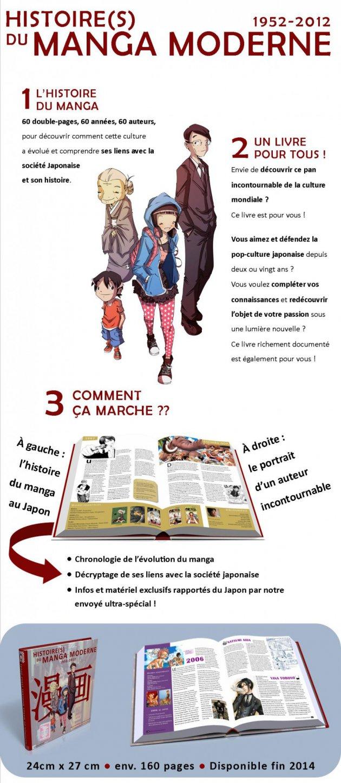Histoire(s) du manga moderne 112