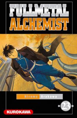 FullMetal Alchemist - Page 6 2310
