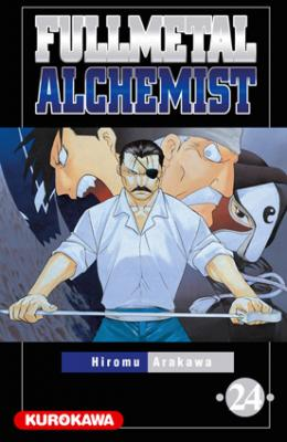 FullMetal Alchemist - Page 7 2410