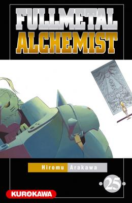 FullMetal Alchemist - Page 7 2510
