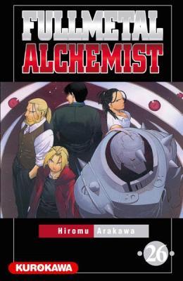 FullMetal Alchemist - Page 7 2610