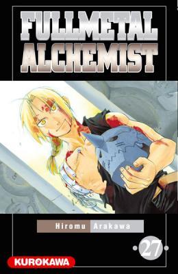 FullMetal Alchemist - Page 7 2710