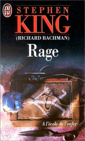 Rage 62010