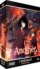 Vos acquisitions Manga/Animes/Goodies du mois (aout) - Page 3 Anothe10