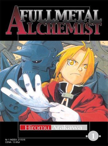 FullMetal Alchemist - Page 6 Fullme10