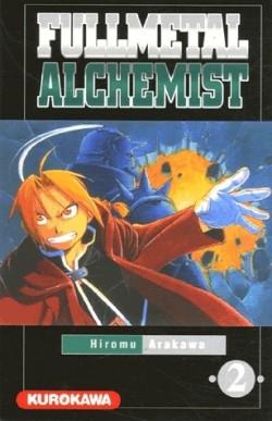 FullMetal Alchemist - Page 6 Fullme11