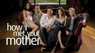 How I Meet your Mother How-i-10