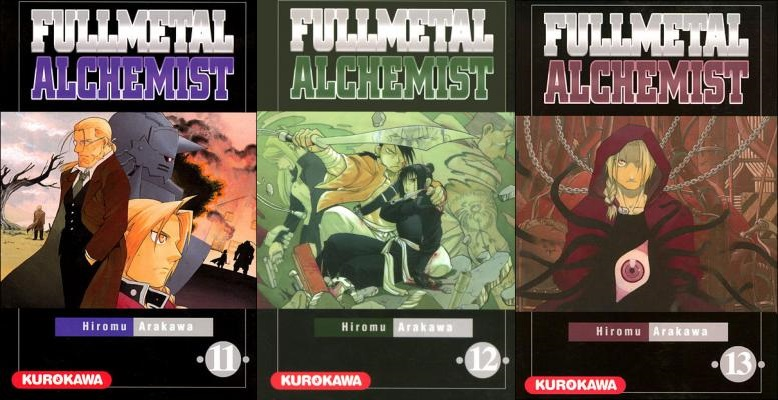 FullMetal Alchemist - Page 6 Image_10