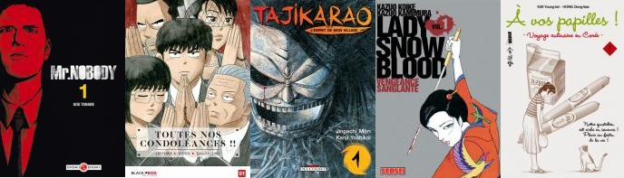 Vos acquisitions Manga/Animes/Goodies du mois (aout) - Page 3 Intygr10