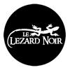 Le Lezard Noir Logo10