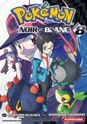 Vos acquisitions Manga/Animes/Goodies du mois (aout) Pokemo11