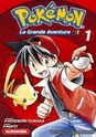 Vos acquisitions Manga/Animes/Goodies du mois (aout) Pokemo13