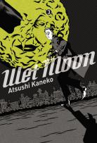 Vos acquisitions Manga/Animes/Goodies du mois (aout) - Page 3 Wet-mo11