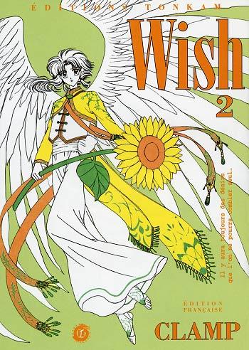 Le tome 2 Wish2_10