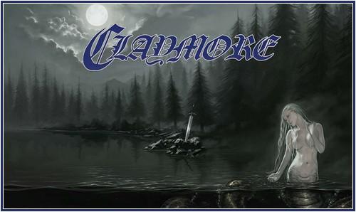 [Partenaire] Claymore Ban_pu10