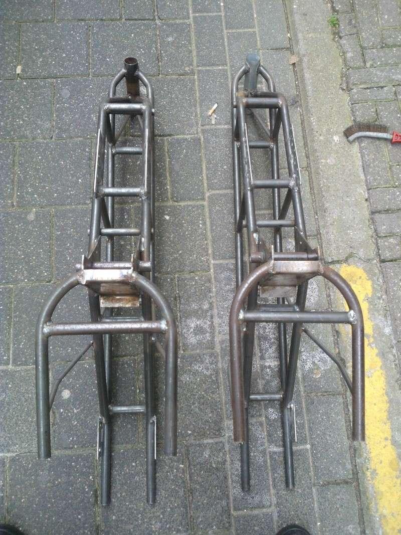 Moisson Replica raceframes Wp_00013