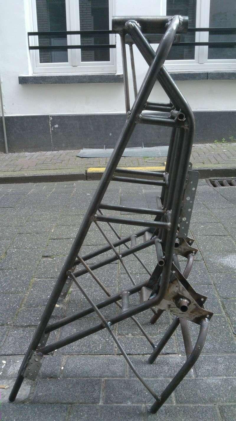 Moisson Replica raceframes Wp_00014