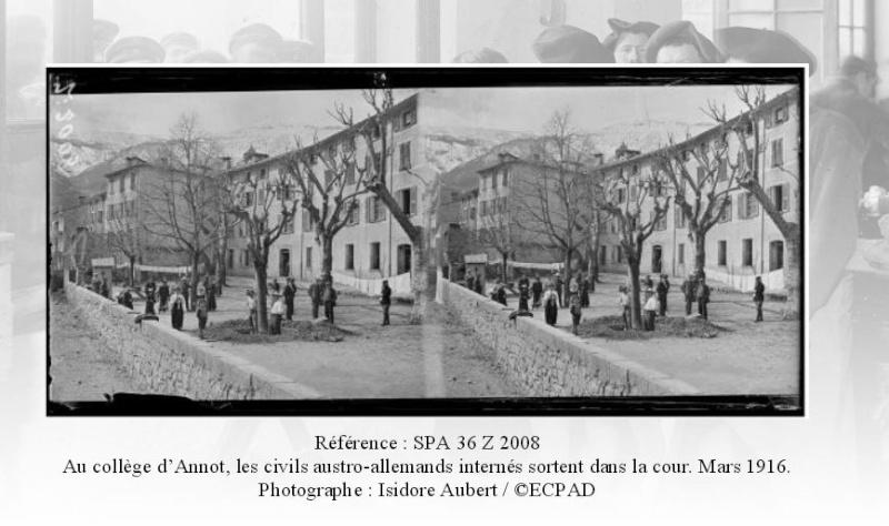Centenaire de la Guerre 1914-1918 - Le fond ECPAD -Ministère de la Défense Captur20