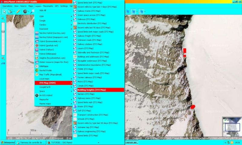 SAS Planet et Google Earth - Page 2 Sans_t10