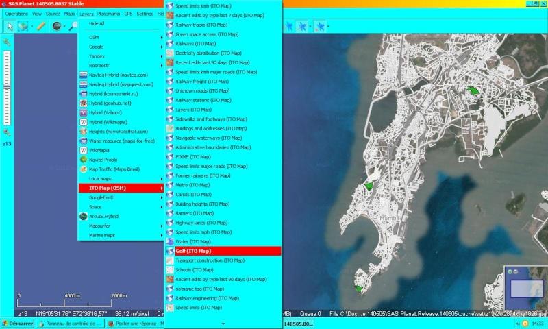 SAS Planet et Google Earth - Page 2 Sans_t12