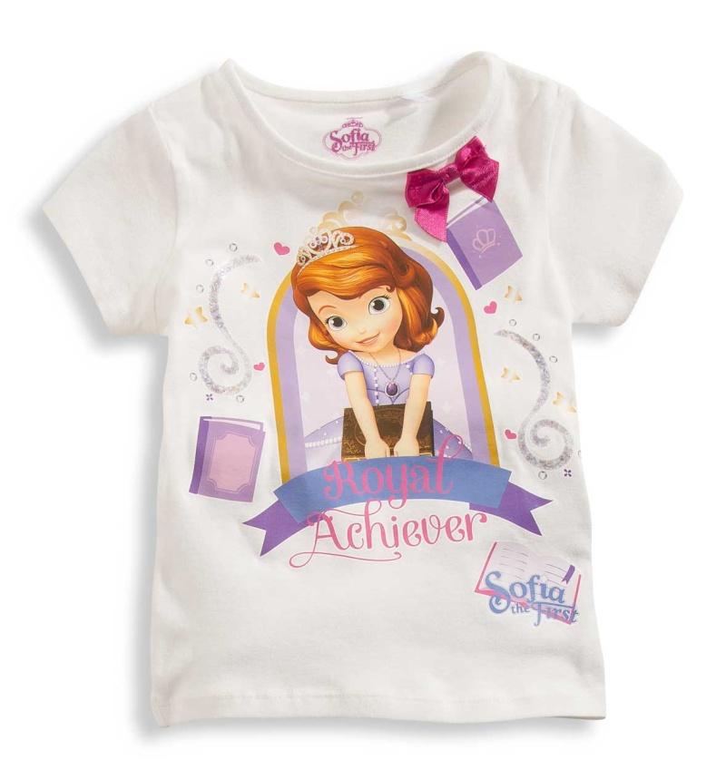 Les produits Disney dans les boutiques de vêtements (Kiabi, c&a, h&m, Undiz...) - Page 2 13657010