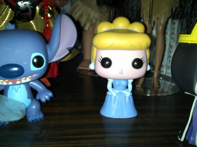 Les funko - Page 2 Img_2020