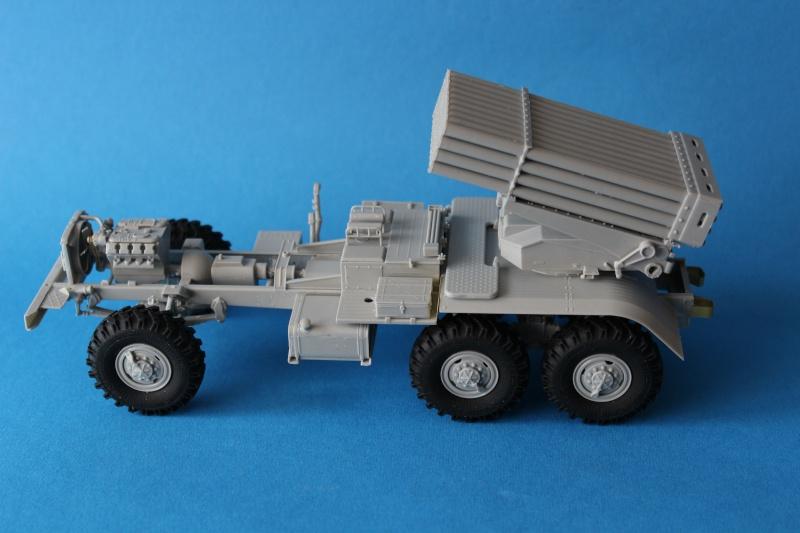 BM21 GRAD 1/35 Img_1814