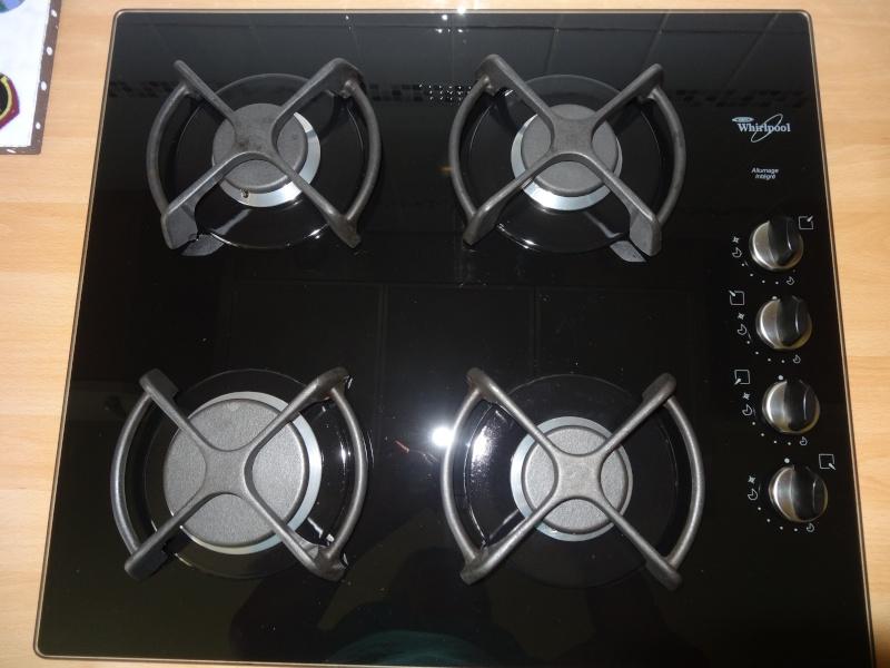 Plaque de cuisson  Dsc01110