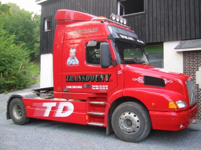 Transdouny (Carlsbourg) Nh1_bm10