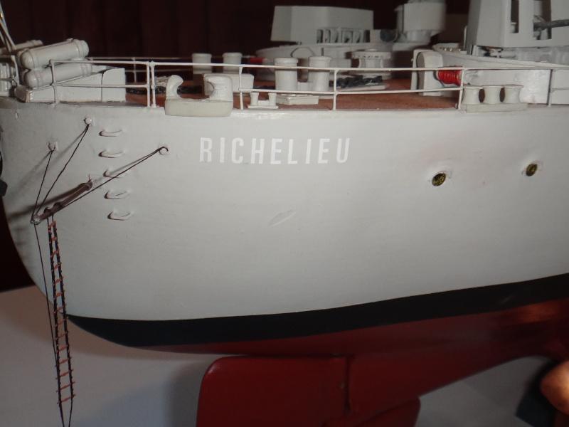 Richelieu 1952 1/100 - Page 5 Dsc00521