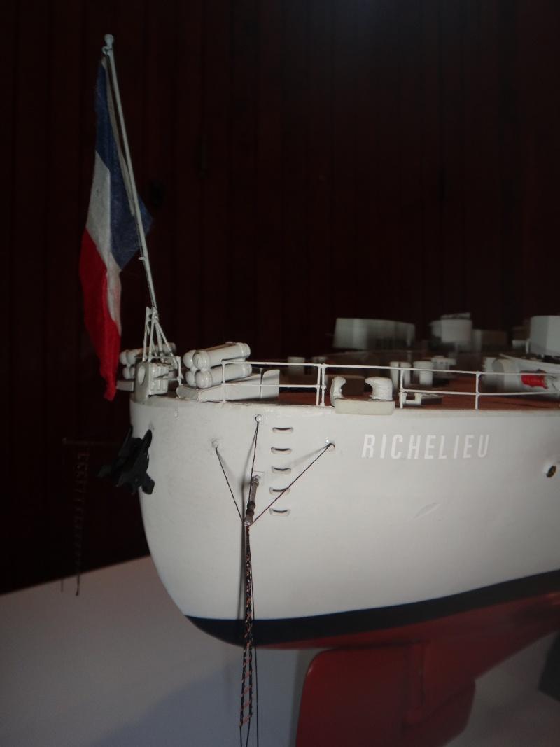 Richelieu 1952 1/100 - Page 5 Dsc00523