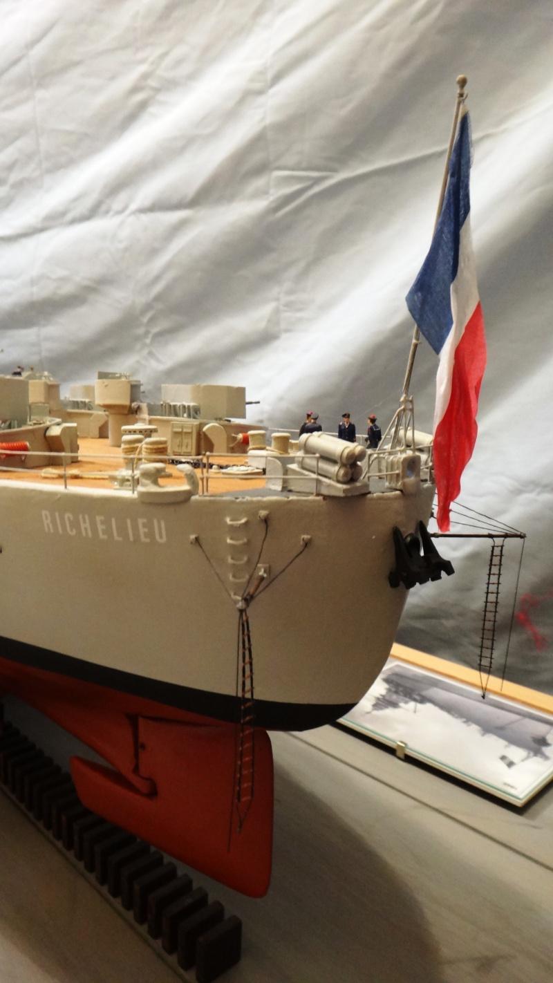 Richelieu 1950/51 (1/100) Dsc01026