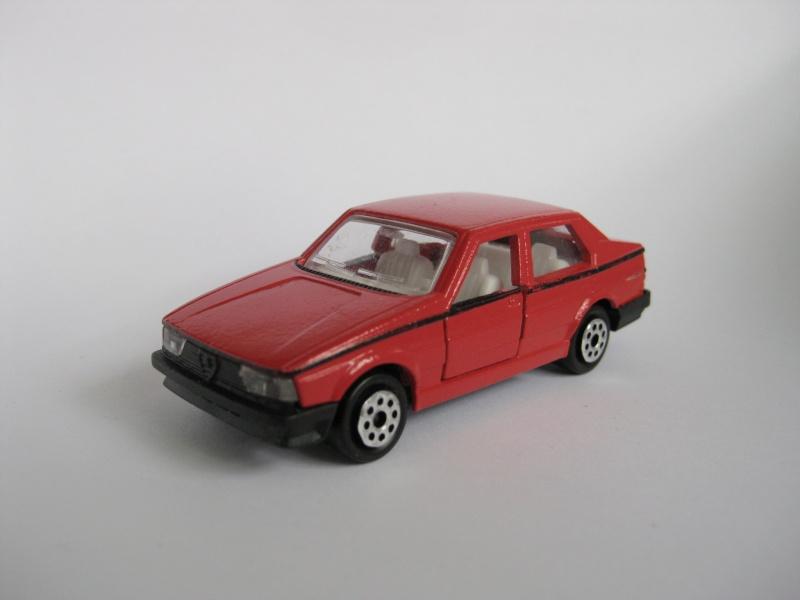 N°271 Alfa 75 Alfa_r15