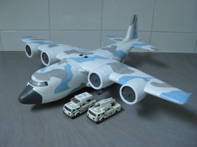 N°??? Avion Cargo Majorette Avion_12