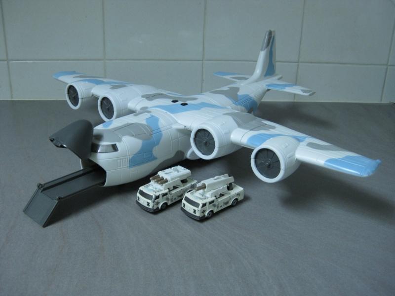 N°??? Avion Cargo Majorette Avion_14