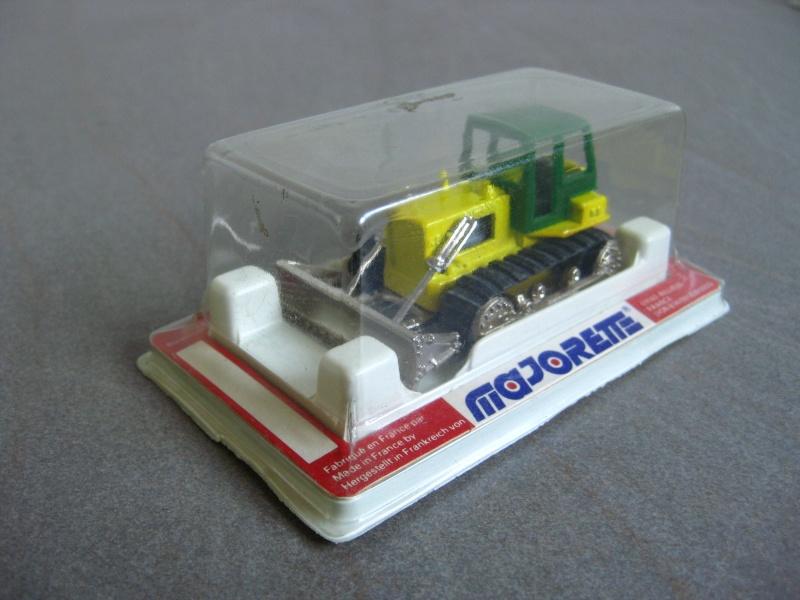 N°255 Bulldozer Hanomag Bulldo10