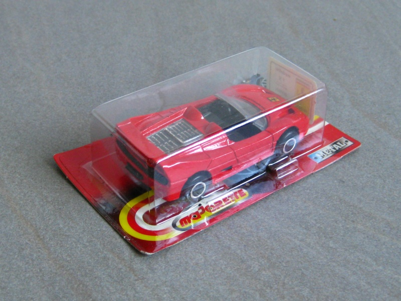 N°204 Ferrari F50 Ferrar11