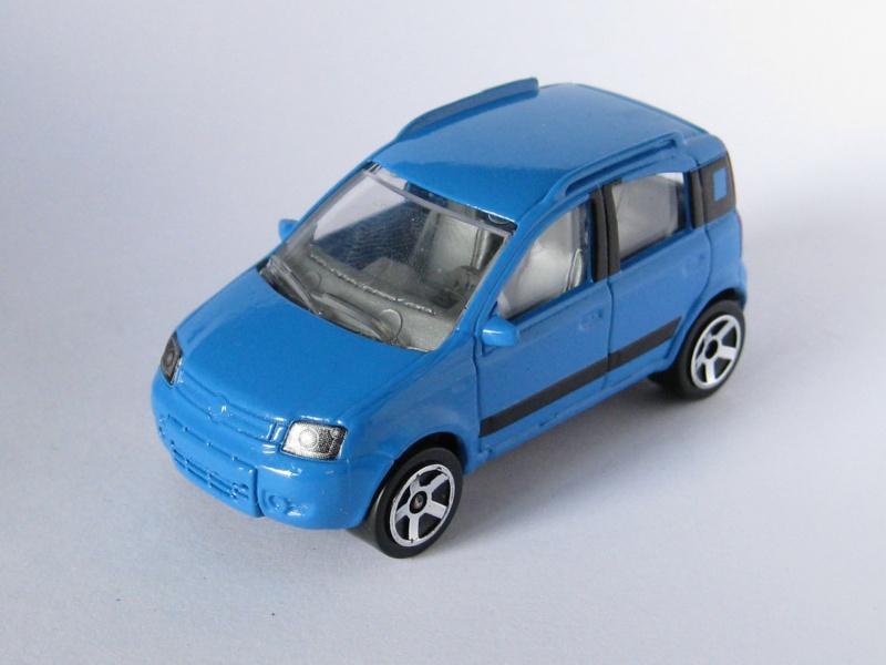 N°286B Fiat Panda 4x4 Fiat_p10