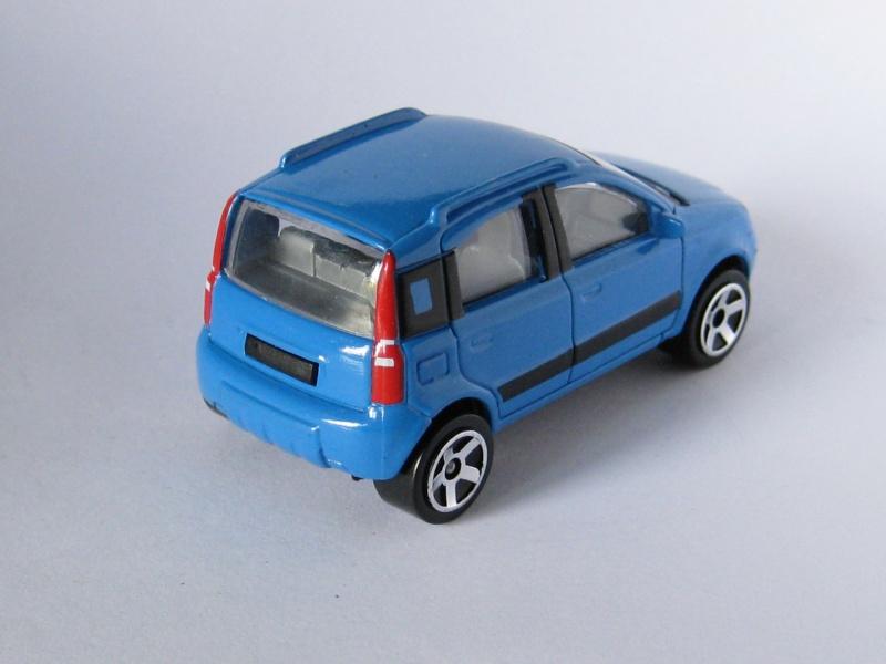 N°286B Fiat Panda 4x4 Fiat_p11