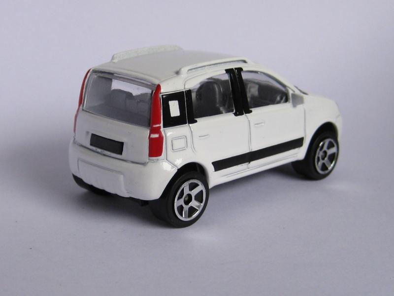 N°286B Fiat Panda 4x4 Fiat_p13