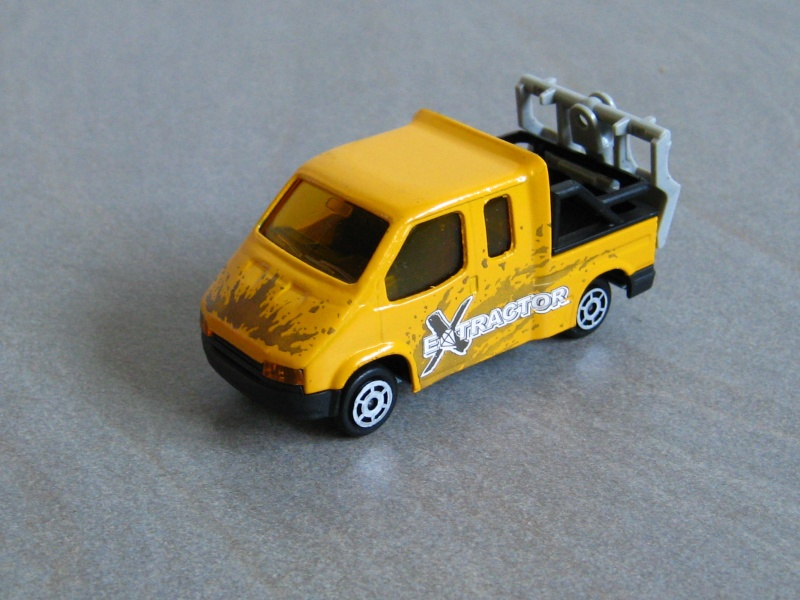 N°295 FORD TRANSIT DEPANNEUSE Ford_t11