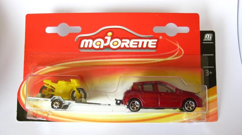 N°335A Renault Clio B85 + Remorque Moto Img_3611
