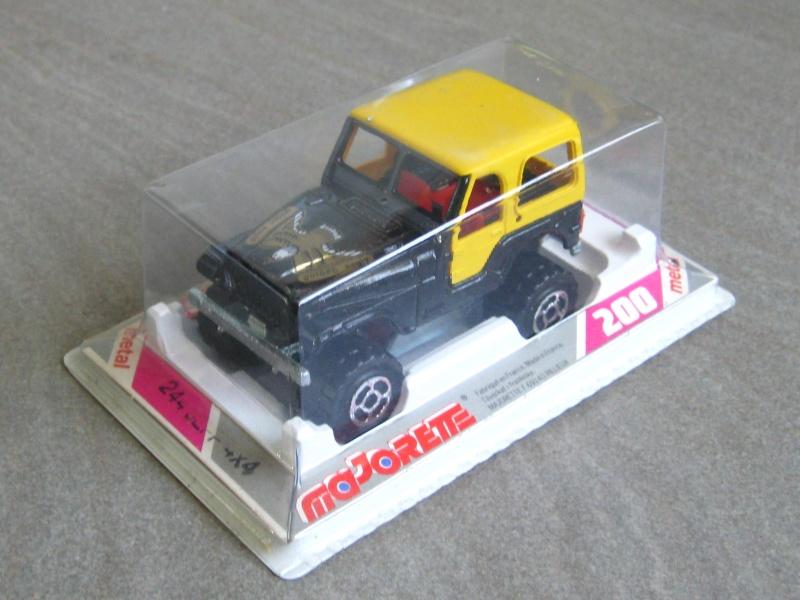 N°244 Jeep 4x4 Img_8720
