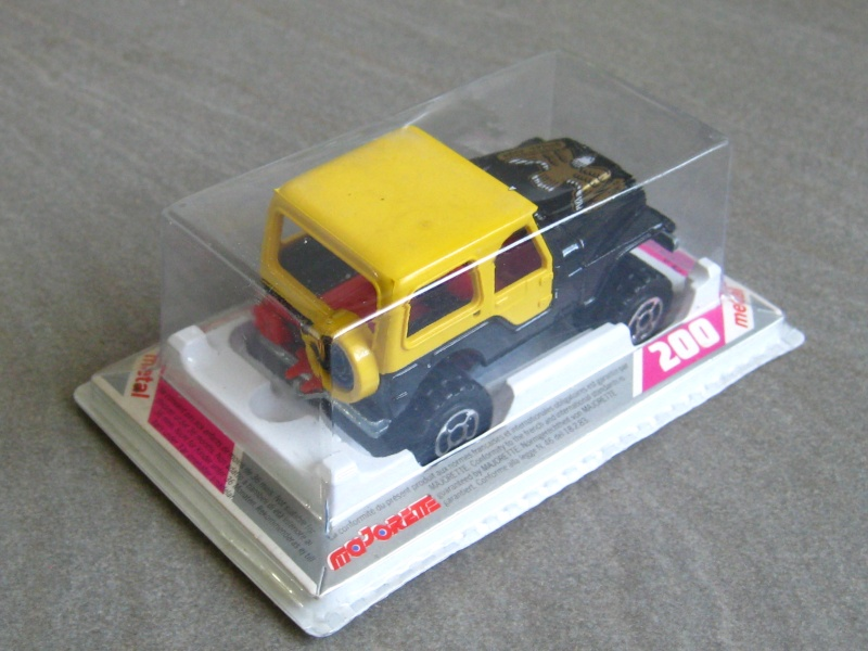 N°244 Jeep 4x4 Img_8721